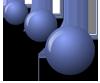LogoProjectCompetenceProgramme_TextV2
