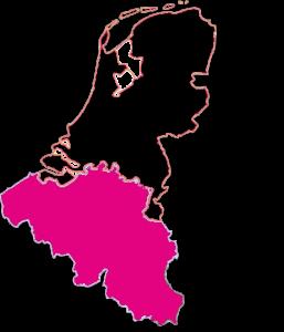 Benelux_BE