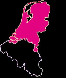 Benelux_NL