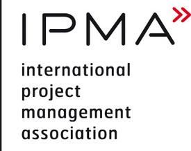 ipma_logo_s