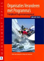 organisaties_veranderen_met_programmas