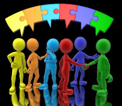 successful-collaboration