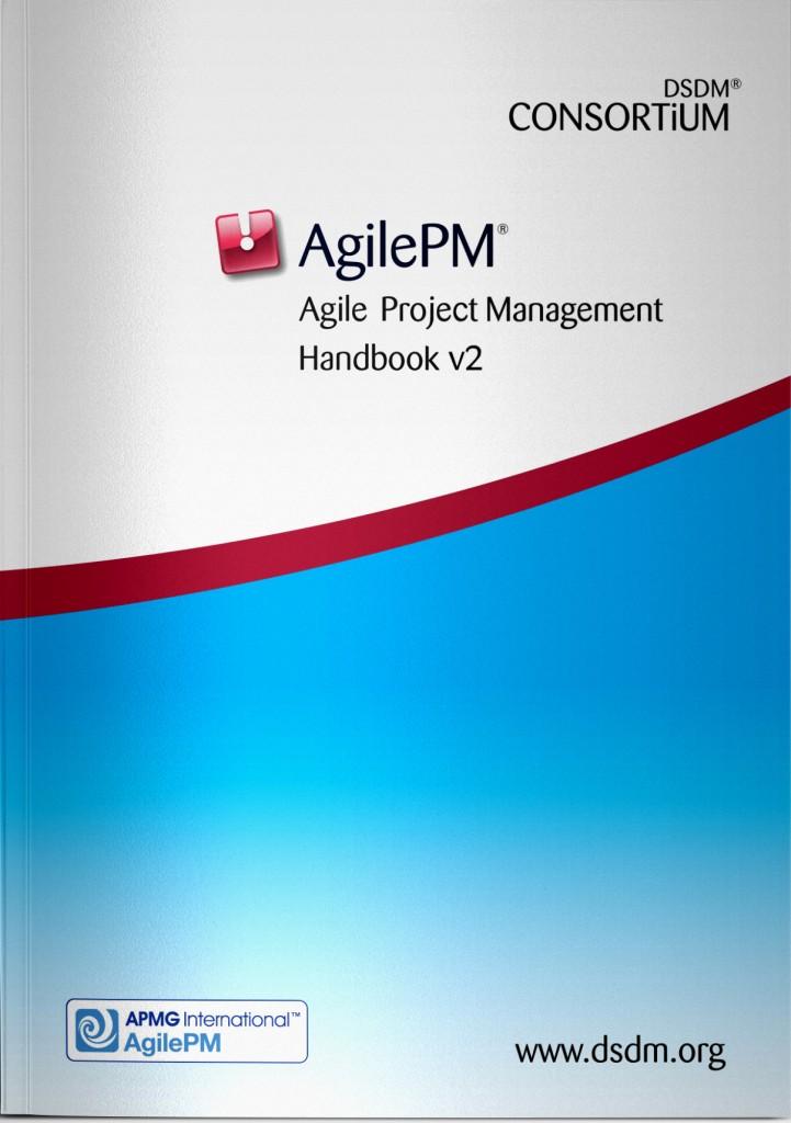 AgilePM_v2_handbook