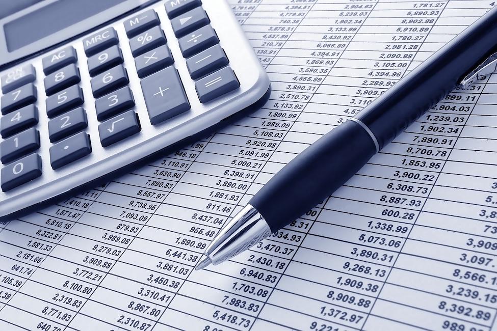 Budgetting2