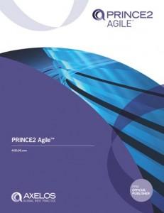 PRINCE2-Agile