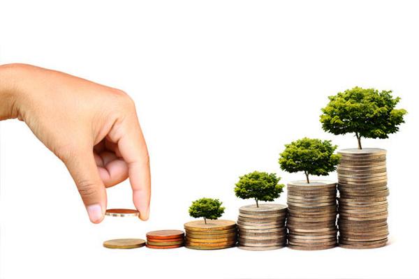Project-Finance